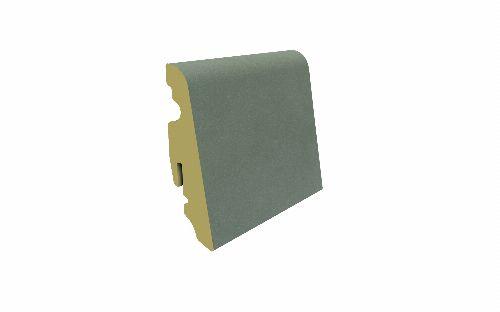 Bild: Sockelleiste Grey Cemento (Orea)