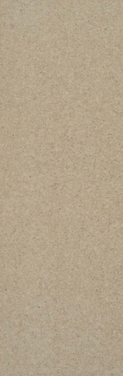 Bild: Morena - Kork Fertigparkett - Natural Shield - Morena, crm. (Morena creme massiv)