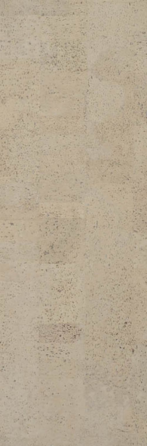 Bild: Morena - Kork Fertigparkett - Natural Shield - Atlantico, crm. (Atlantico creme edelfurniert)