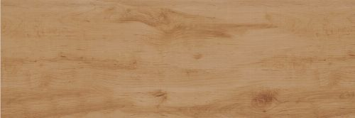 Bild: Samoa - Designkork Sheets - HotCoating® - Goldapfel (Goldapfel)