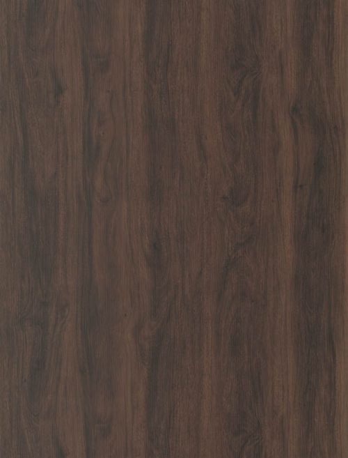 Bild: Antigua Professional - Designvinyl Sheets - Holzoptik (Mansonia; 123.5 x 30.5 cm)