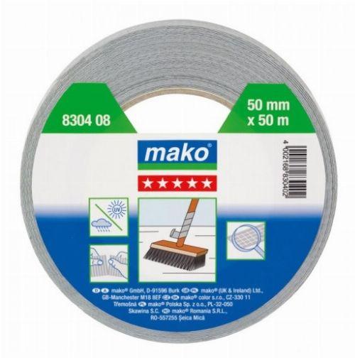 Bild: Reparaturband für Innen und Außen (Silber)