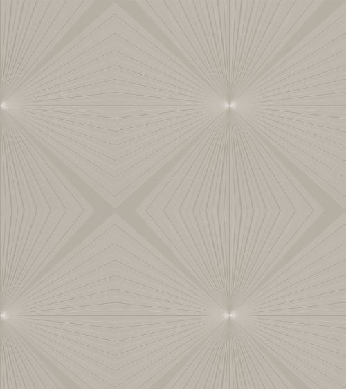 Bild: Glööckler Imperial 54408 - Diamant Blume (Perle)