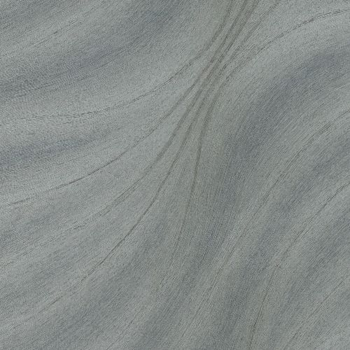 Bild: Colani Evolution - Tapete 56309 (Grau)