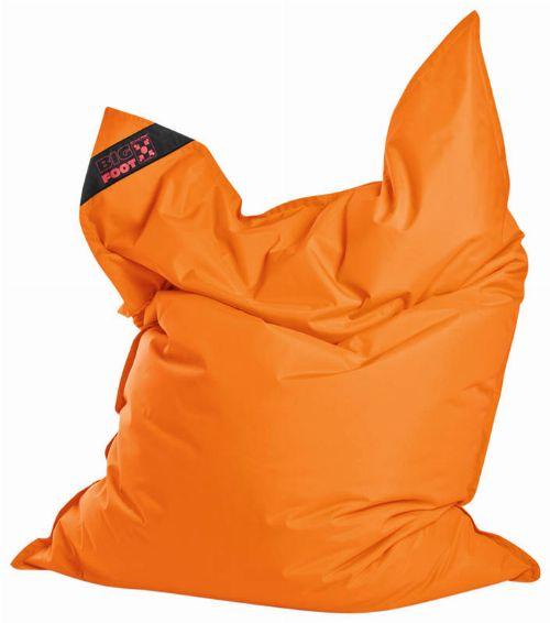 Bild: BigFoot SCUBA (Orange)