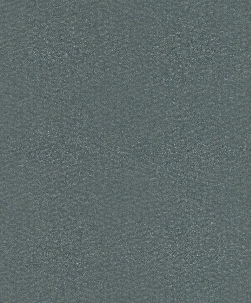Bild: Rasch Textil Tapete Abaca 229300 - Uni (Dunkelgrün)