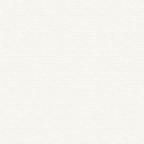 Bild: Missoni Home Tap. Mini Chevron M1A10023 (Weiß)