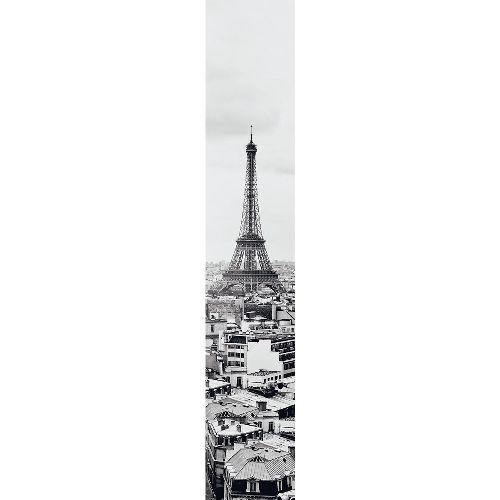 Bild: Accent - ACE67078000 - Intisse Panel: Eifelturm