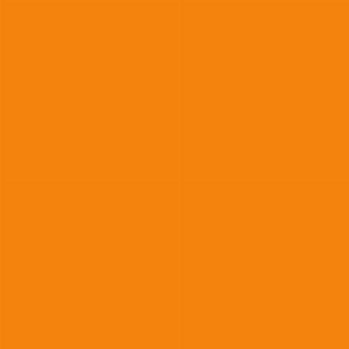 Bild: ONLY BOYS - Tapete OLB54103110: Uni (Orange)