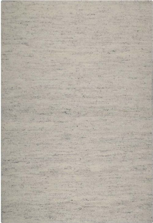 Bild: Teppich Imaba Super 101 (Sand; 120 x 180 cm)