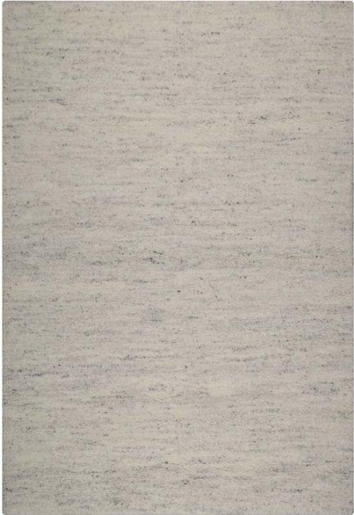 Bild: Teppich Imaba Super 101 (Sand; 250 x 350 cm)