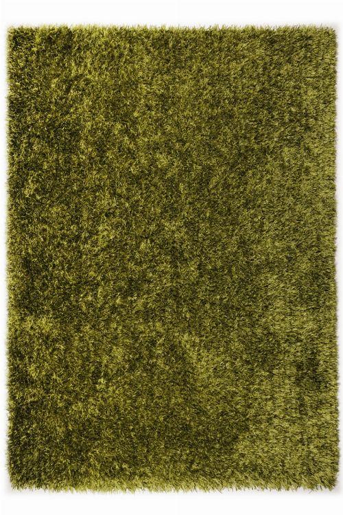 Bild: Girly Uni (Grün; 290 x 190 cm)