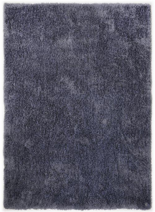 Bild: Tom Tailor - Soft Uni (Anthrazit; 140 x 200 cm)