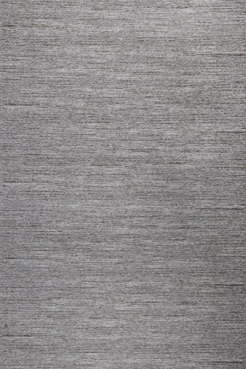 Bild: Kapstadt Uni meliert (Beige; 68 x 140 cm)