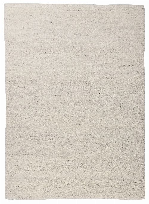 Bild: Berberteppich Maloronga (Jaspe; 200 x 250 cm)