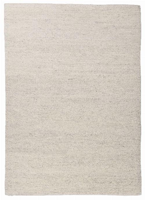 Bild: Berberteppich Maloronga (Jaspe; 300 x 400 cm)