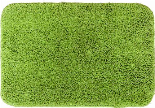 Bild: Fußmatte Cotton Darling - Grün