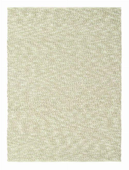 Bild: Teppich Stubble - Creme