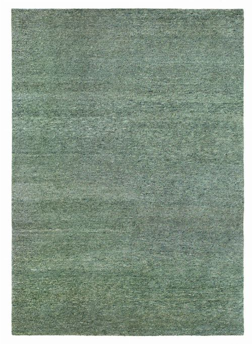 Bild: Teppich Yeti - Grau
