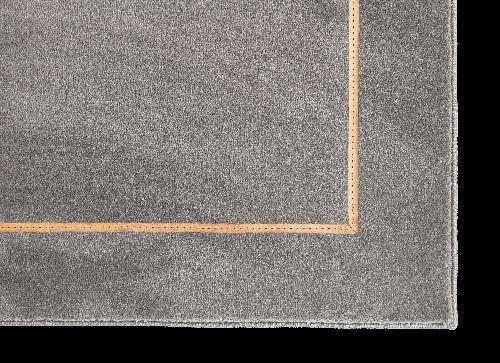 Bild: LDP Teppich Wilton Rugs Leather president (1101; 140 x 200 cm)