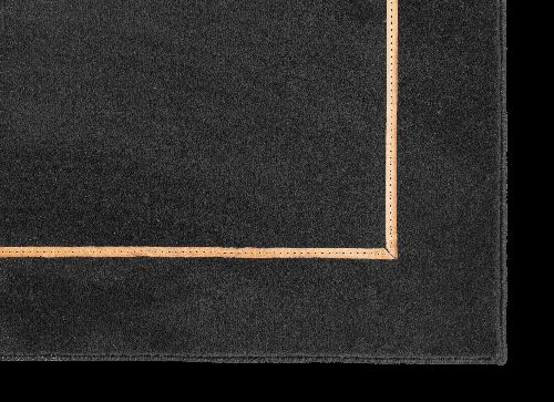 Bild: LDP Teppich Wilton Rugs Leather president (1503; 200 x 280 cm)
