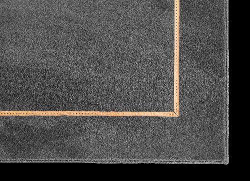 Bild: LDP Teppich Wilton Rugs Leather president (1544; 300 x 400 cm)