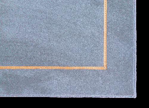 Bild: LDP Teppich Wilton Rugs Leather president - 2054