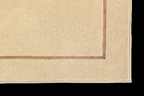 Bild: LDP Teppich Wilton Rugs Leather Richelien Velours (7316; 140 x 200 cm)