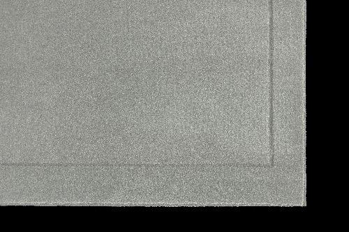 Bild: LDP Teppich Wilton Rugs Carved president (1100; 230 x 330 cm)