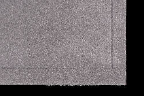 Bild: LDP Teppich Wilton Rugs Carved president (1101; 230 x 330 cm)
