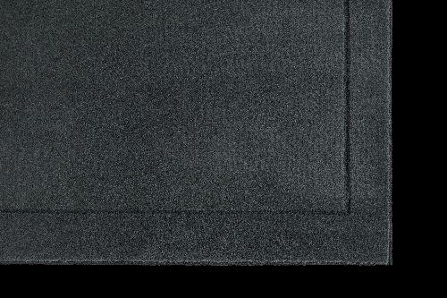 Bild: LDP Teppich Wilton Rugs Carved president (1503; 140 x 200 cm)