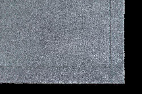 Bild: LDP Teppich Wilton Rugs Carved president (2054; 250 x 250 cm)