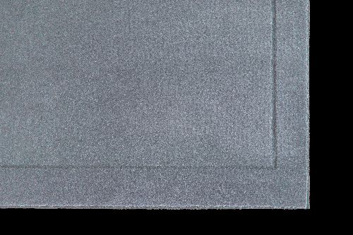 Bild: LDP Teppich Wilton Rugs Carved president (2054; 330 x 500 cm)