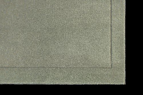 Bild: LDP Teppich Wilton Rugs Carved president (3019; 350 x 450 cm)