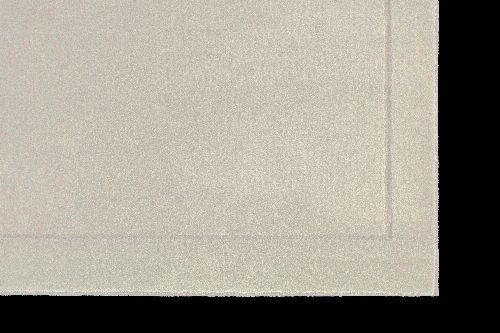 Bild: LDP Teppich Wilton Rugs Carved president (7021; 300 x 400 cm)