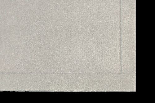 Bild: LDP Teppich Wilton Rugs Carved president (7022; 140 x 200 cm)