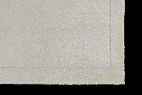 Bild: LDP Teppich Wilton Rugs Carved president (7022; 400 x 500 cm)