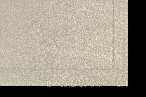 Bild: LDP Teppich Wilton Rugs Carved president (7023; 200 x 280 cm)