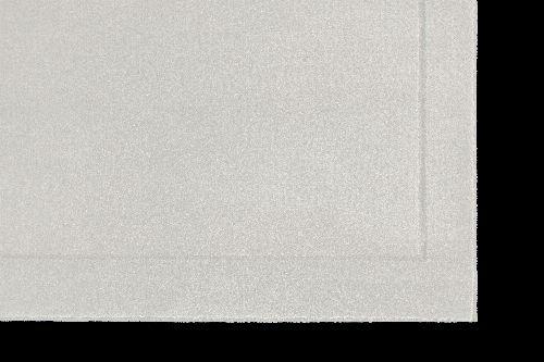 Bild: LDP Teppich Wilton Rugs Carved president (7218; 300 x 300 cm)