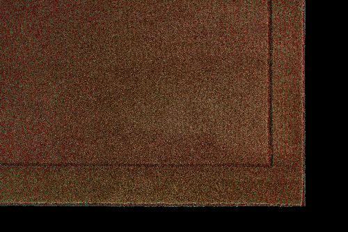 Thumbnail: LDP Teppich Wilton Rugs Carved president (9034; 300 x 450 cm)