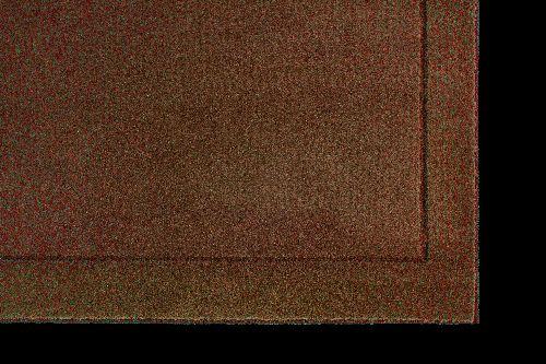 Bild: LDP Teppich Wilton Rugs Carved president (9034; 400 x 500 cm)