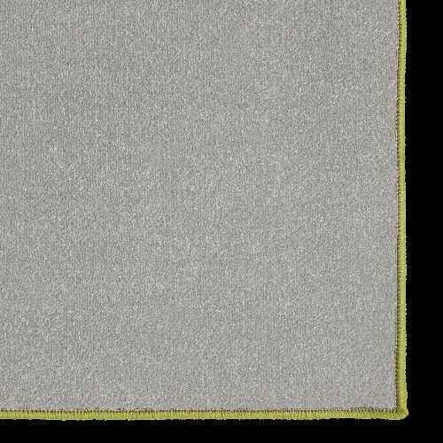 Bild: LDP Teppich Wilton Rugs Fantasy Richelien Velours (1000; 200 x 280 cm)