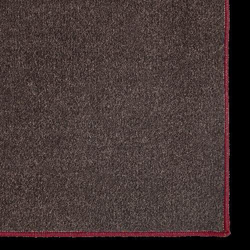 Bild: LDP Teppich Wilton Rugs Fantasy Richelien Velours (1001; 250 x 250 cm)