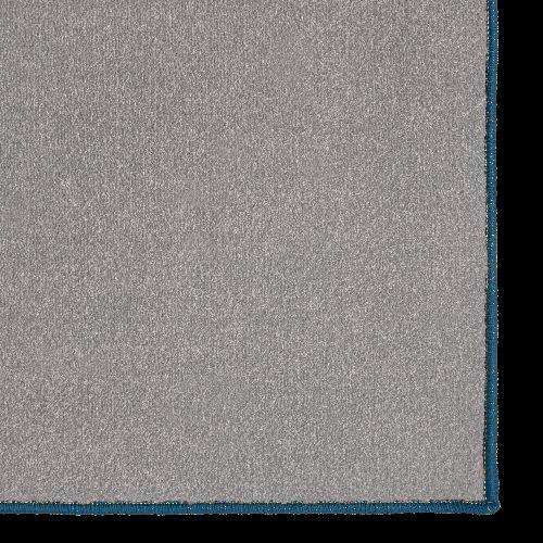 Bild: LDP Teppich Wilton Rugs Fantasy Richelien Velours (1002; 350 x 500 cm)