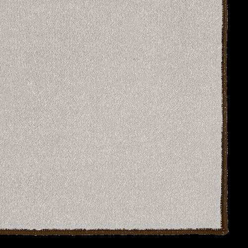 Bild: LDP Teppich Wilton Rugs Fantasy Richelien Velours (1079; 300 x 450 cm)