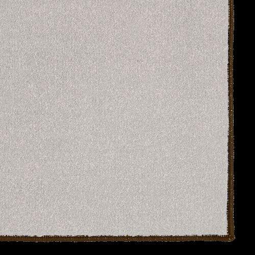 Bild: LDP Teppich Wilton Rugs Fantasy Richelien Velours (1079; 330 x 450 cm)