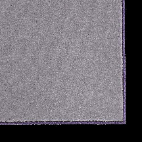 Bild: LDP Teppich Wilton Rugs Fantasy president (1101; 350 x 450 cm)