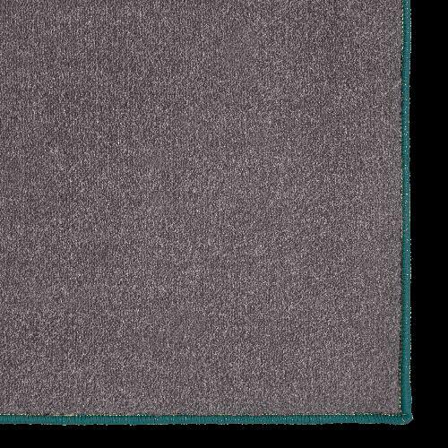 Bild: LDP Teppich Wilton Rugs Fantasy Richelien Velours (1110; 350 x 500 cm)