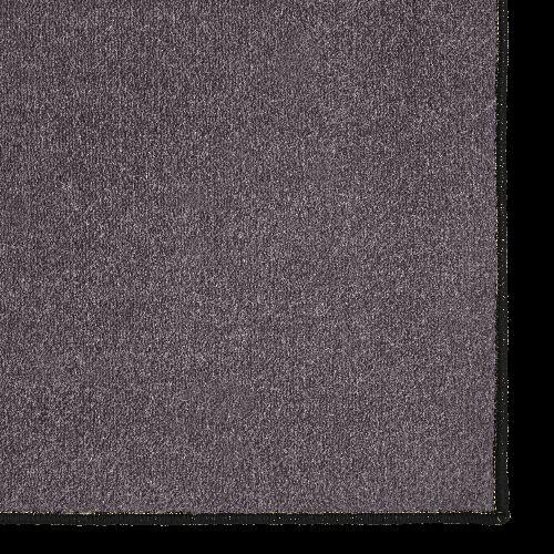Bild: LDP Teppich Wilton Rugs Fantasy Richelien Velours (1114; 400 x 600 cm)