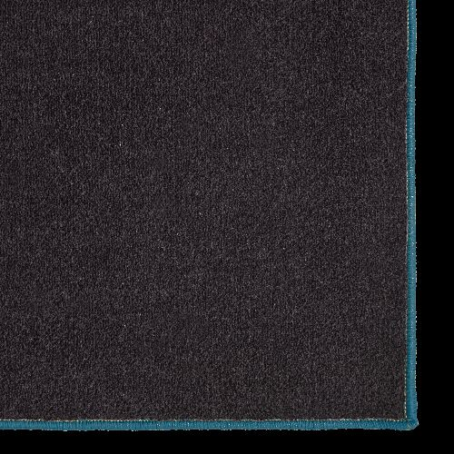 Bild: LDP Teppich Wilton Rugs Fantasy Richelien Velours (1502; 270 x 370 cm)